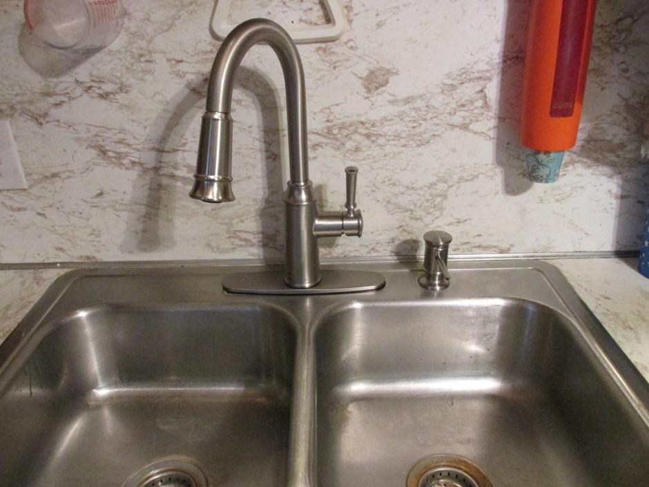 Moen Faucet | Moen Kiran Faucet | Moen Shower Cartridge