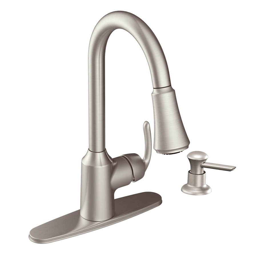 Bath & Shower: Moen Faucets Lowes | Moen Shower Faucets | Moen Faucet