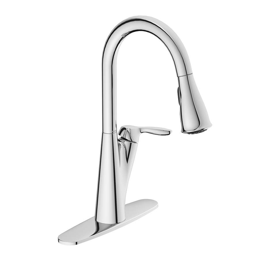 Charmant Moen Faucet | Moen Shower Heads | Moen Shower Valve