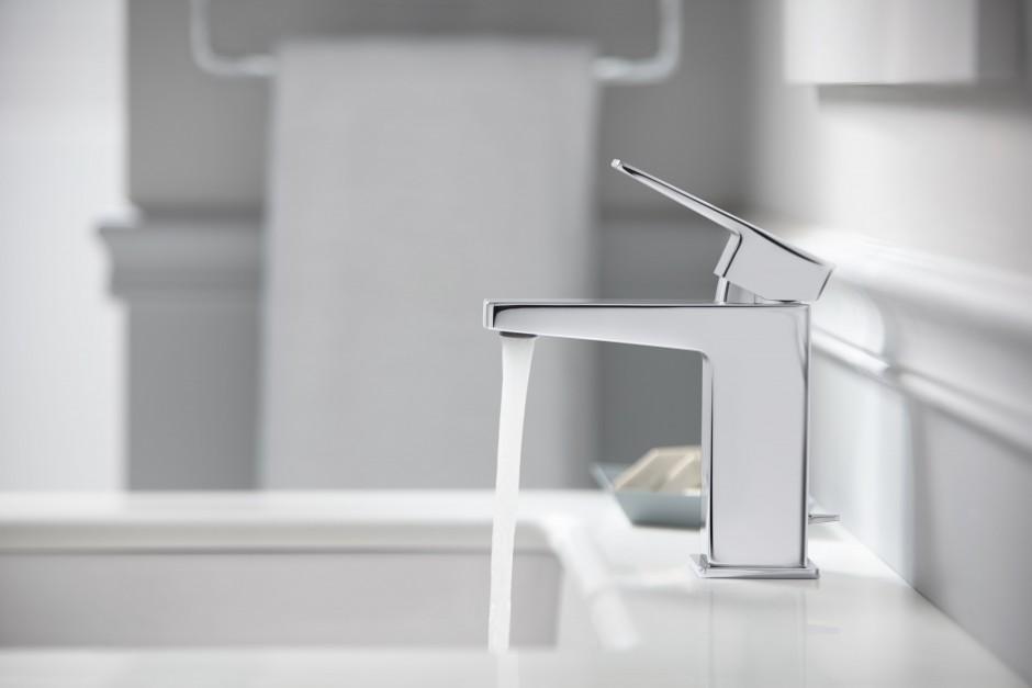 Moen Faucet | Pull Down Faucet | Moen Wall Mount Tub Faucet