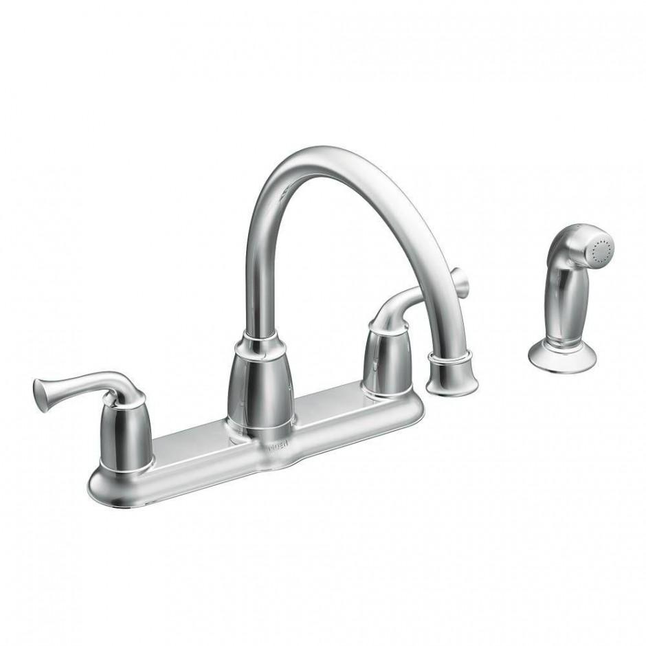 Moen Faucets Lowes | Moen Shower Faucets | Moen Faucet