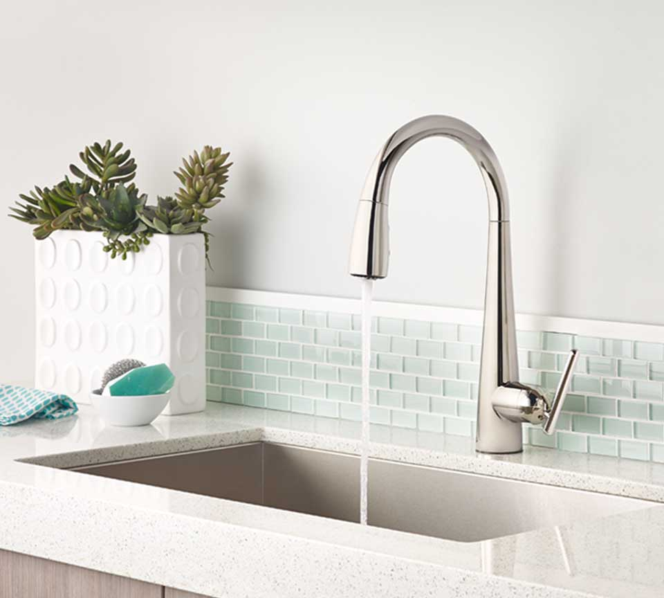 full size of kitchen kohler kitchen faucets vibrant polished moen kitchen faucet kohler kitchen faucet kitchen faucets