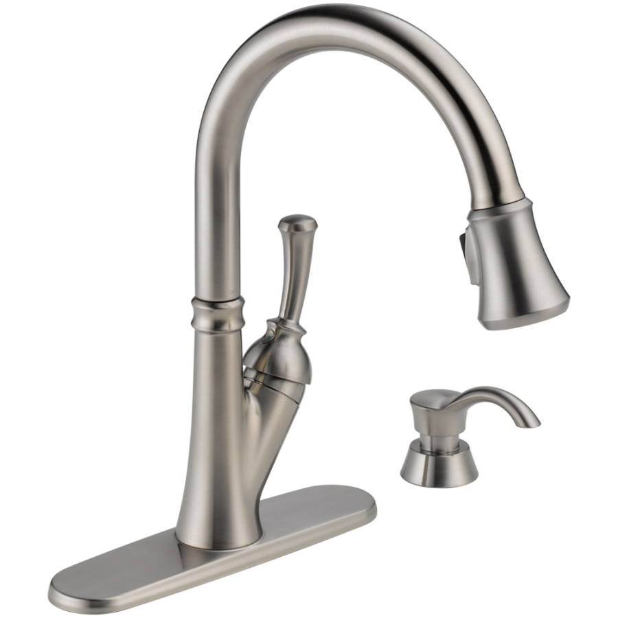 Moen Kitchen Faucet Repair | Cheap Faucets | Kitchen Faucets
