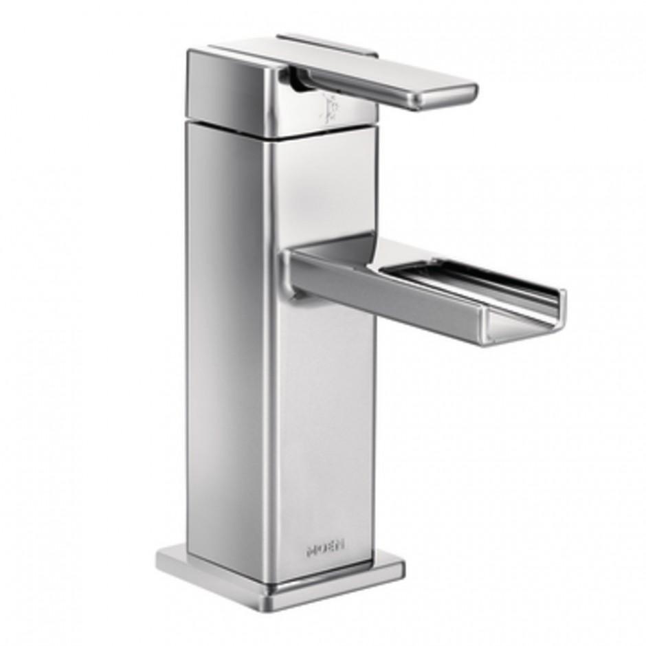 Moen Shower | Moen Faucet | Moen Faucets Home Depot