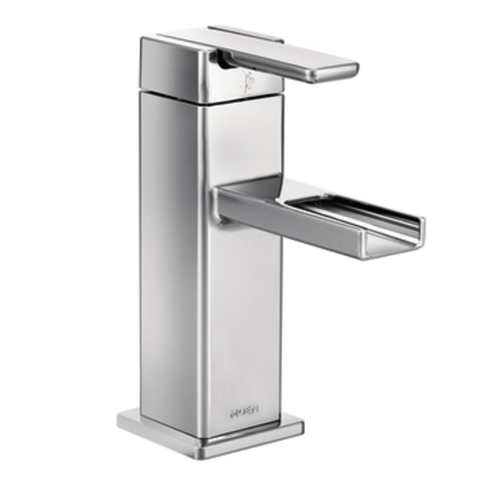 bath & shower: best kitchen and bathroom faucet from moen faucet