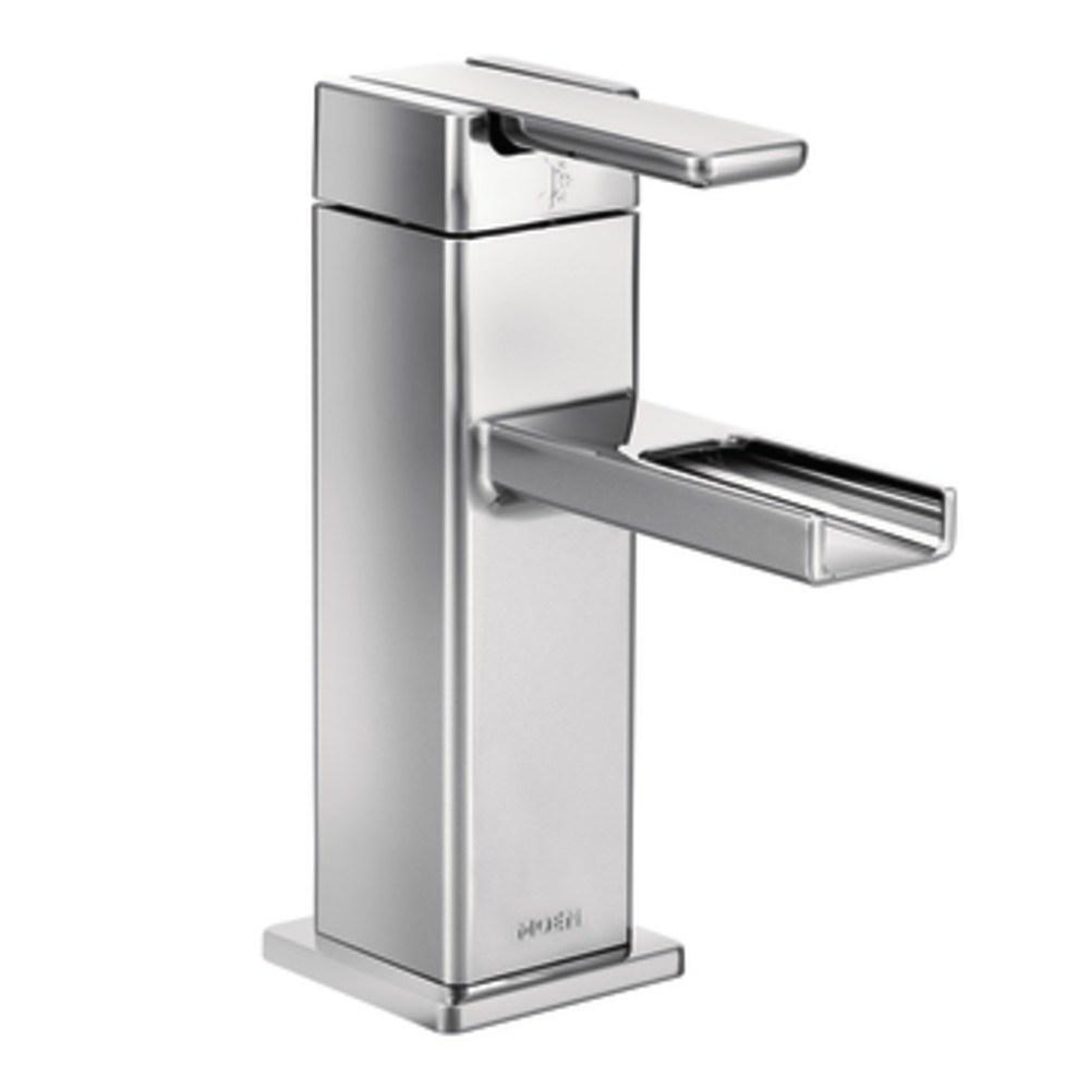 bath & shower: moen shower | moen faucet | moen faucets home depot