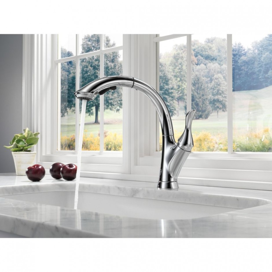 moen single handle kitchen faucet kitchen faucets hansgrohe kitchen faucet