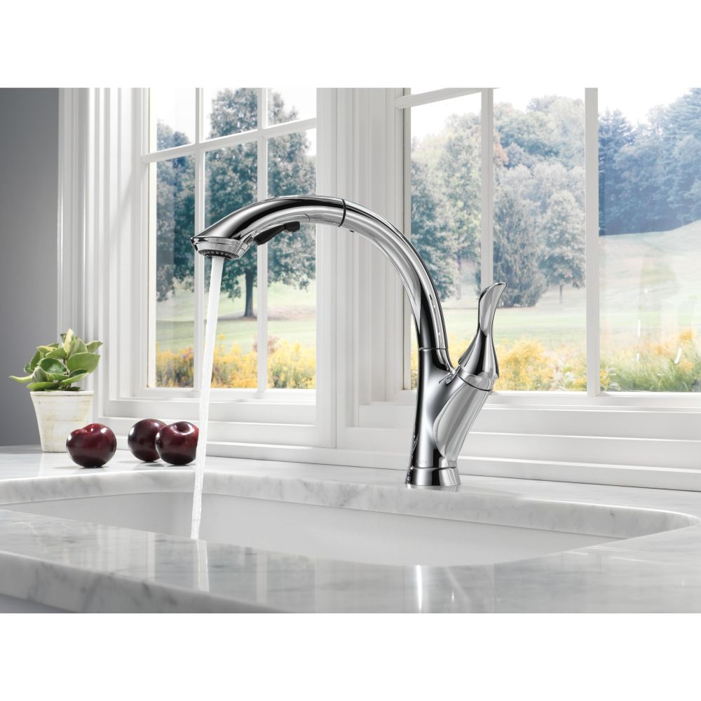 Moen Single Handle Kitchen Faucet | Kitchen Faucets | Hansgrohe Kitchen Faucet
