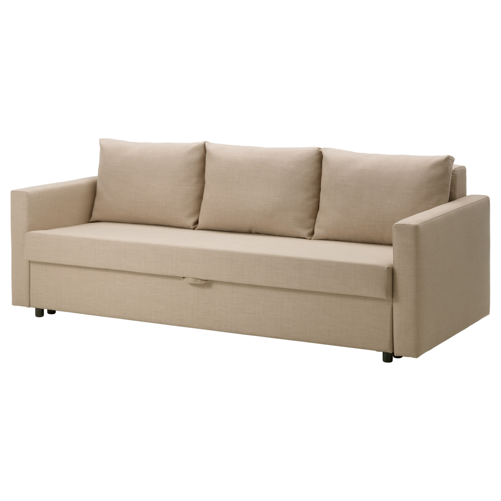 Moheda Sofa Bed | Chair and A Half Ikea | Small Sectional Sleeper Sofa