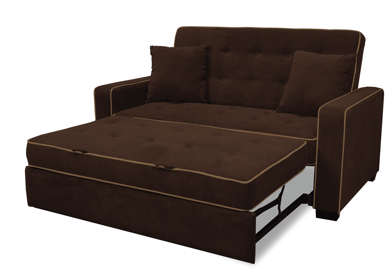 Moheda Sofa Bed | Flip Sofa Bed | Pull Out Sofa Bed