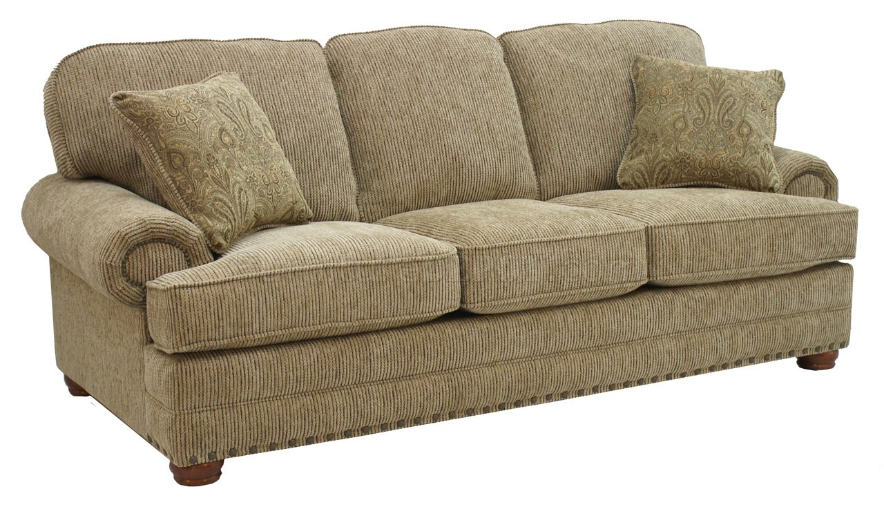 Moheda Sofa Bed   Foldable Couch   Pull Out Sofa Bed