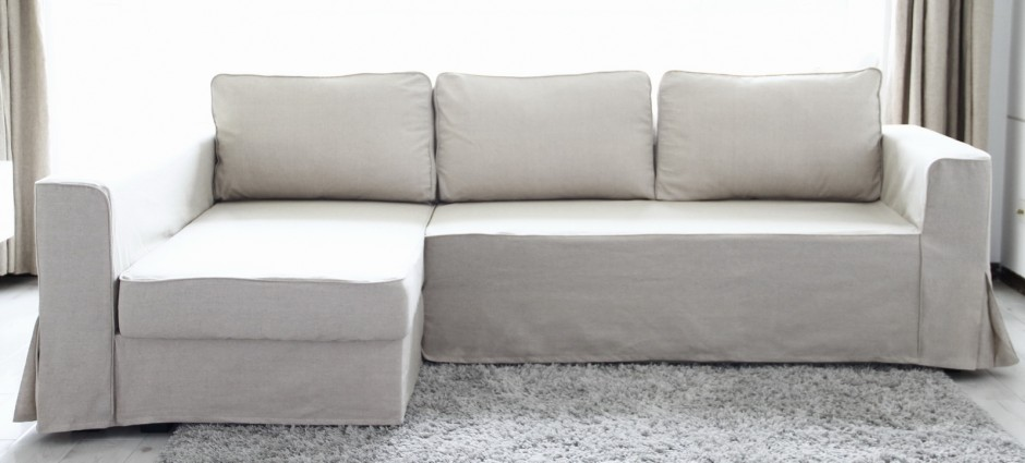 Moheda Sofa Bed   Ikea Corner Sofa Bed   Ikea Pull Out Couch