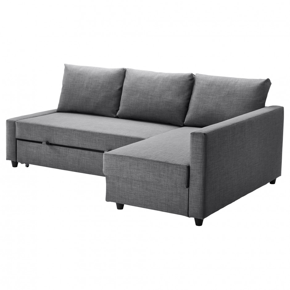 Moheda Sofa Bed | Lazy Boy Sleeper Sofa | Karlstad Sofa Bed