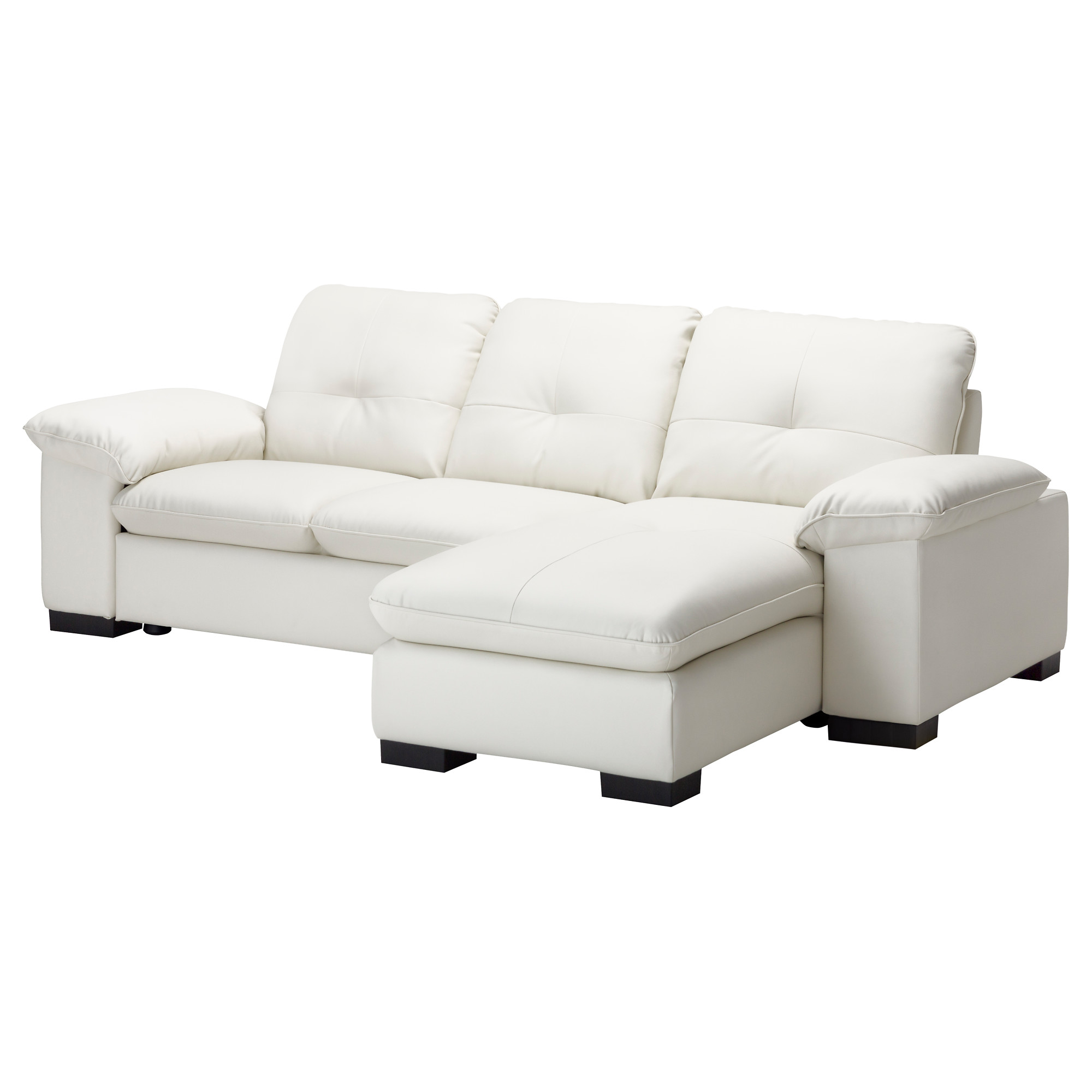 garden today chair leather product free white living abbyson overstock shipping sleeper single jackson home