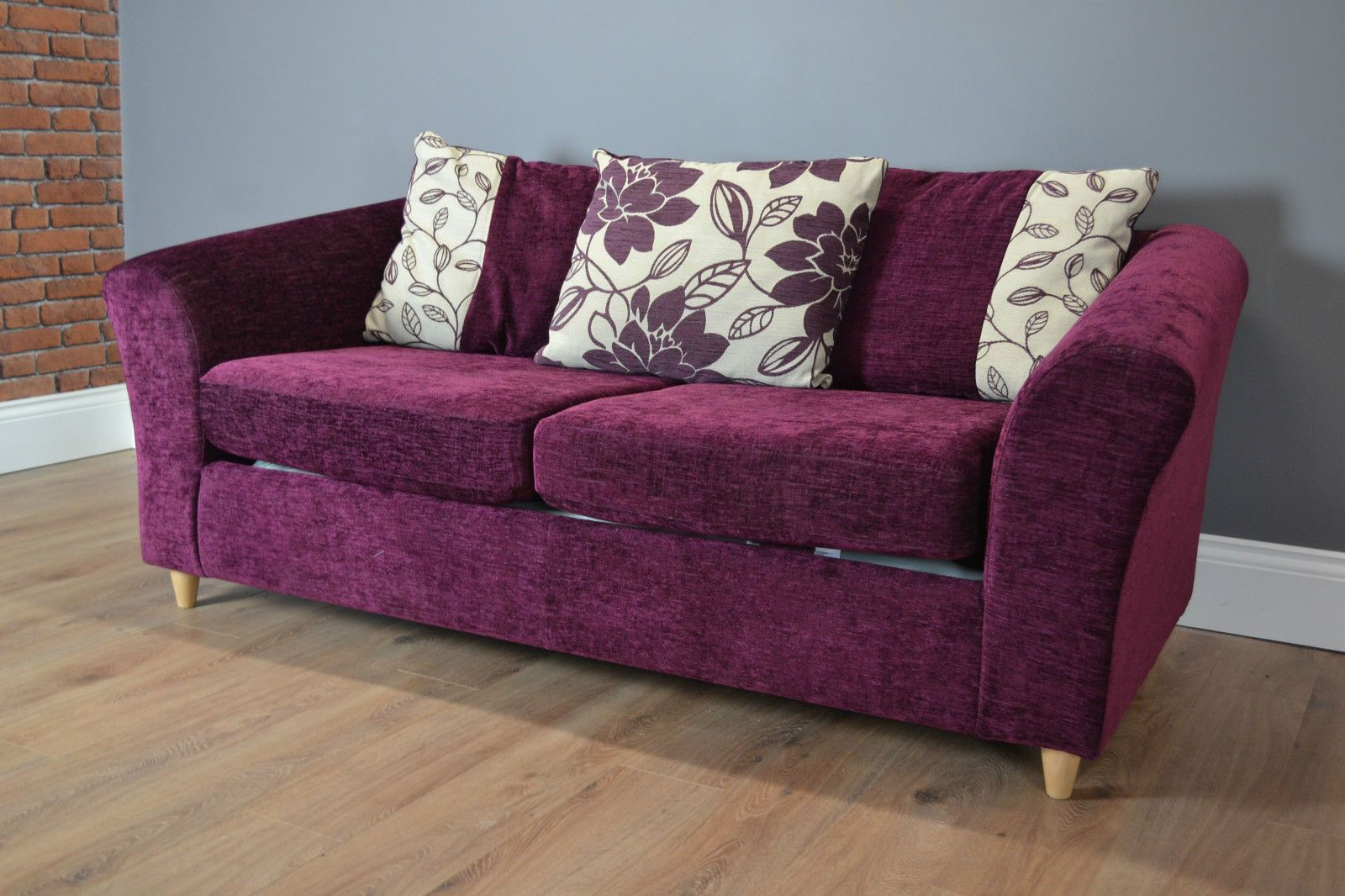 Moheda Sofa Bed   Single Sleeper Chair   Fold Out Bed Chair