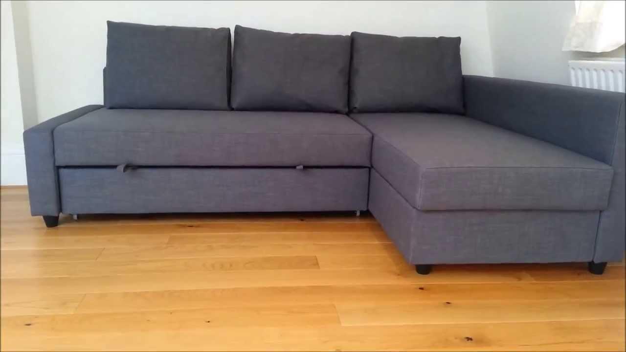moheda sofa bed twin sleeper chair and a half small sectional sleeper sofa