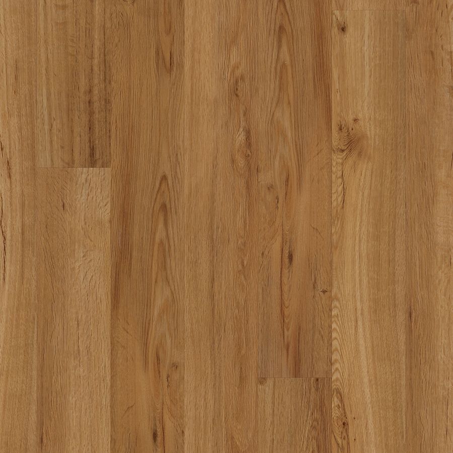Moisture Barrier For Laminate Flooring | Wood Floor Underlayment | Cork Underlayment