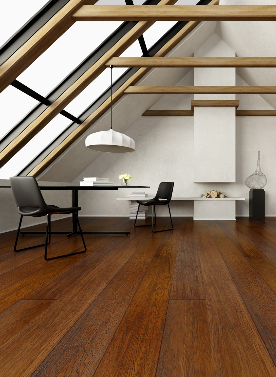 All Posts Tagged Cali Bamboo Flooring Prices