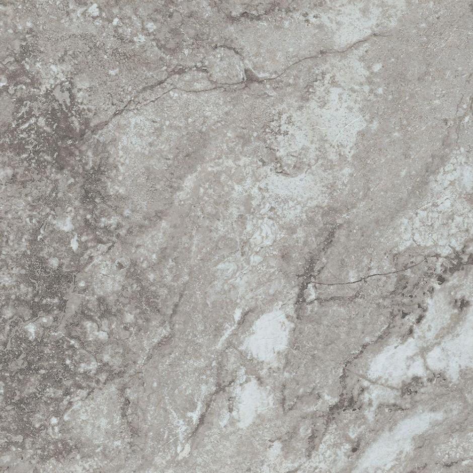 Mosaic Backsplash | Peel And Stick Glass Mosaic Tile | Peel And Stick Tile