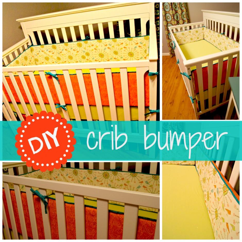 Mossy Oak Crib Bumper Pad | Mini Crib Bumper Pads | Crib Bumper Pads
