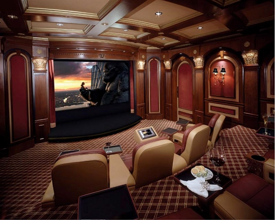 Movies 33486 | Boca Movie Theater | Living Room Theaters Fau
