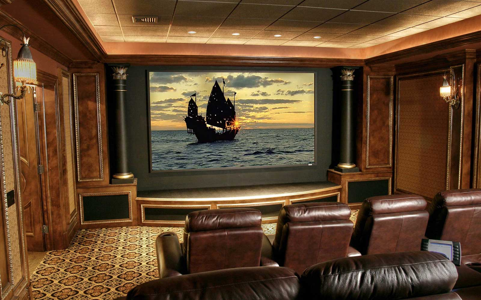 Elegant Movies In Boca | Living Room Theaters Fau | Movie Theaters In Boca Raton Nice Design