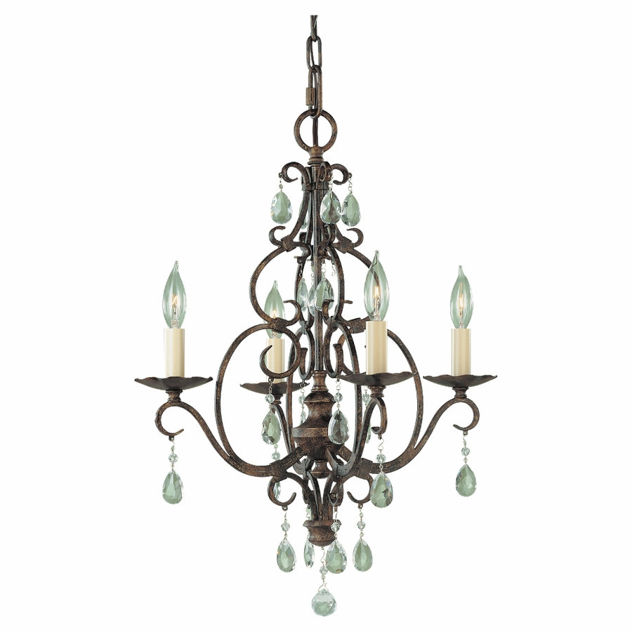 Lamp chandelier wonderful murray feiss lighting for home lighting murray feiss ceiling fans fort worth chandelier manufacturers usa arubaitofo Image collections