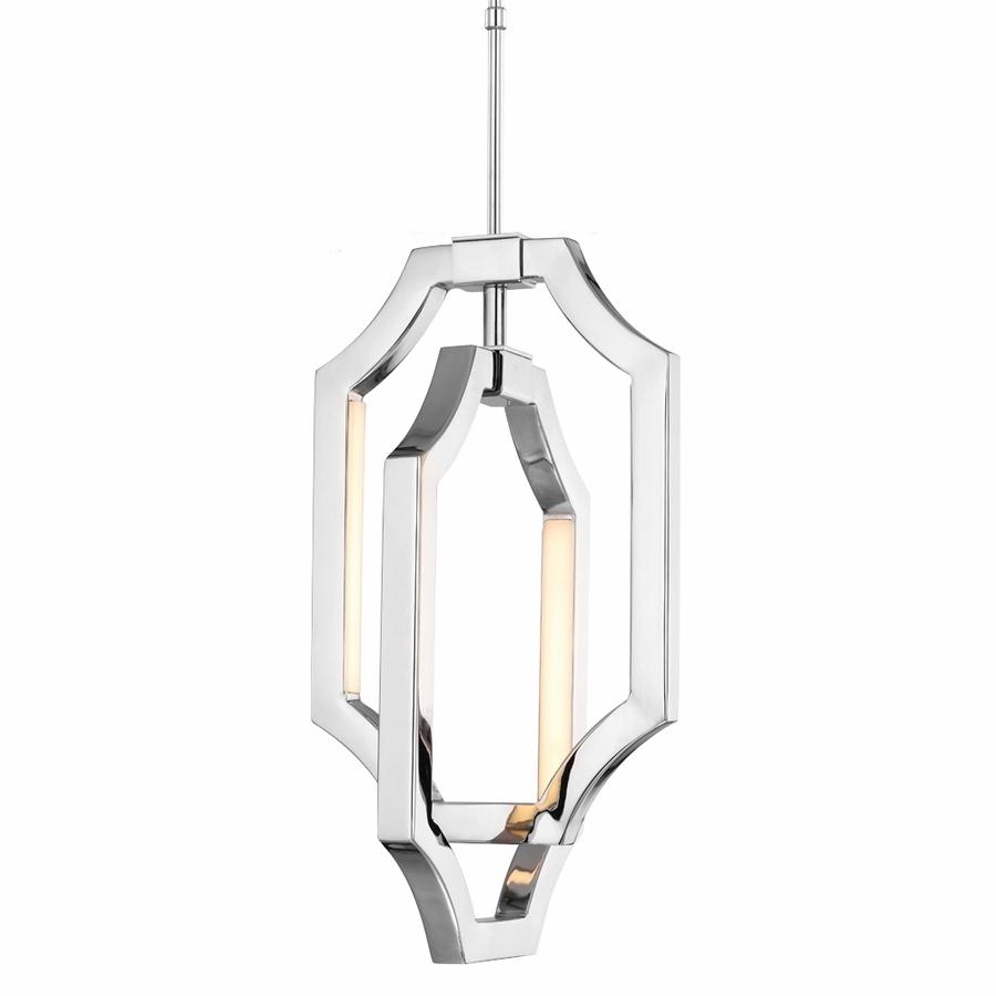 Murray Feiss | Decorative Lighting Companies | Murray Feiss Bathroom Mirrors