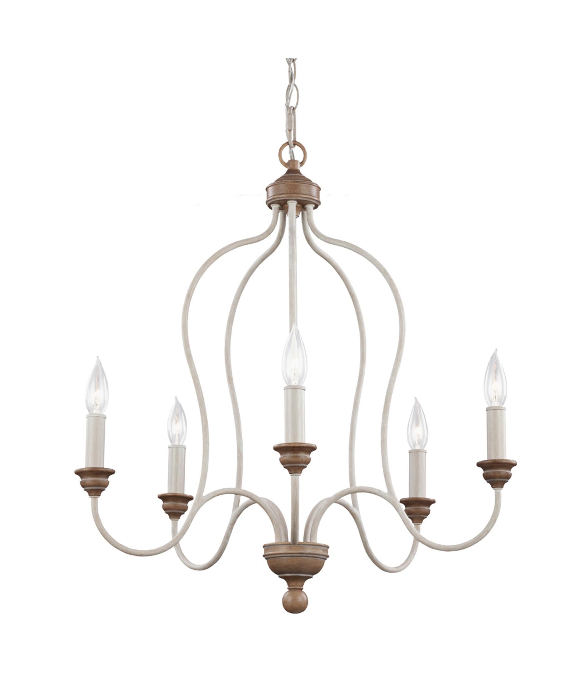 Murray Feiss Discount Lighting | Murray Feiss | Murray Feiss Bathroom Lighting