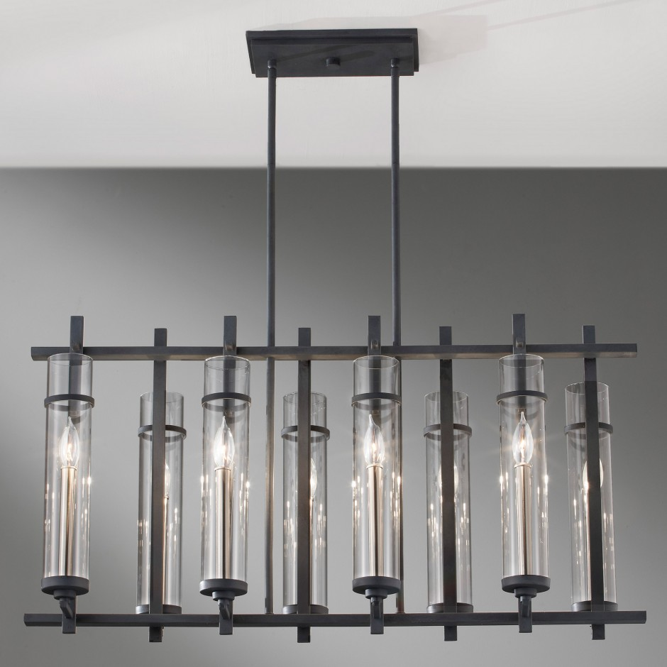 Murray Feiss | Fancy Ceiling Fans | Chandelier Manufacturers Usa