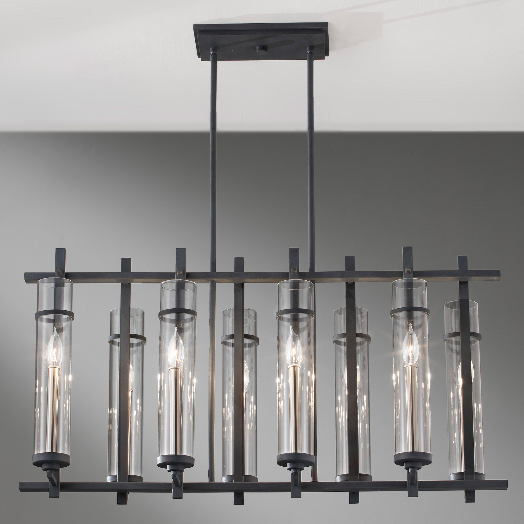 Lamp chandelier wonderful murray feiss lighting for home lighting murray feiss fancy ceiling fans chandelier manufacturers usa arubaitofo Image collections