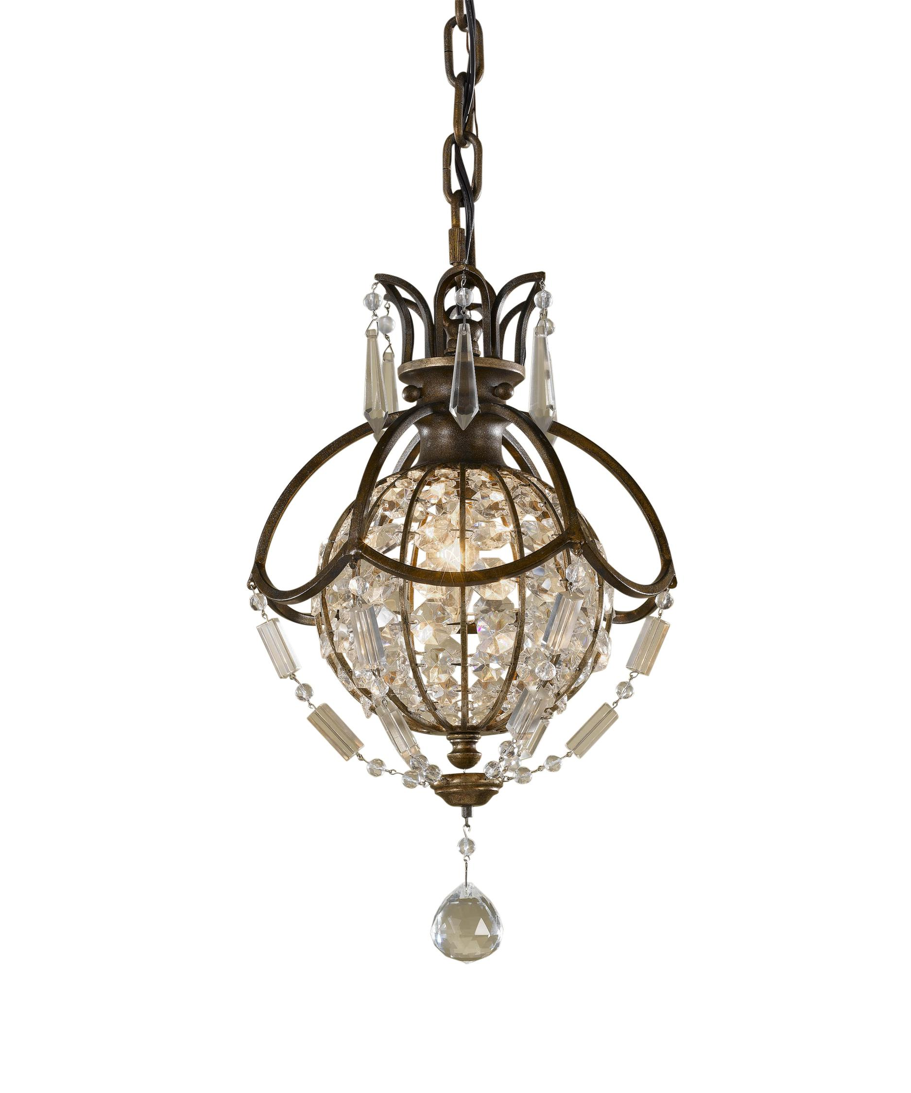 Murray Feiss | Feiss Chandeliers | Murray Feiss Lighting Fixtures