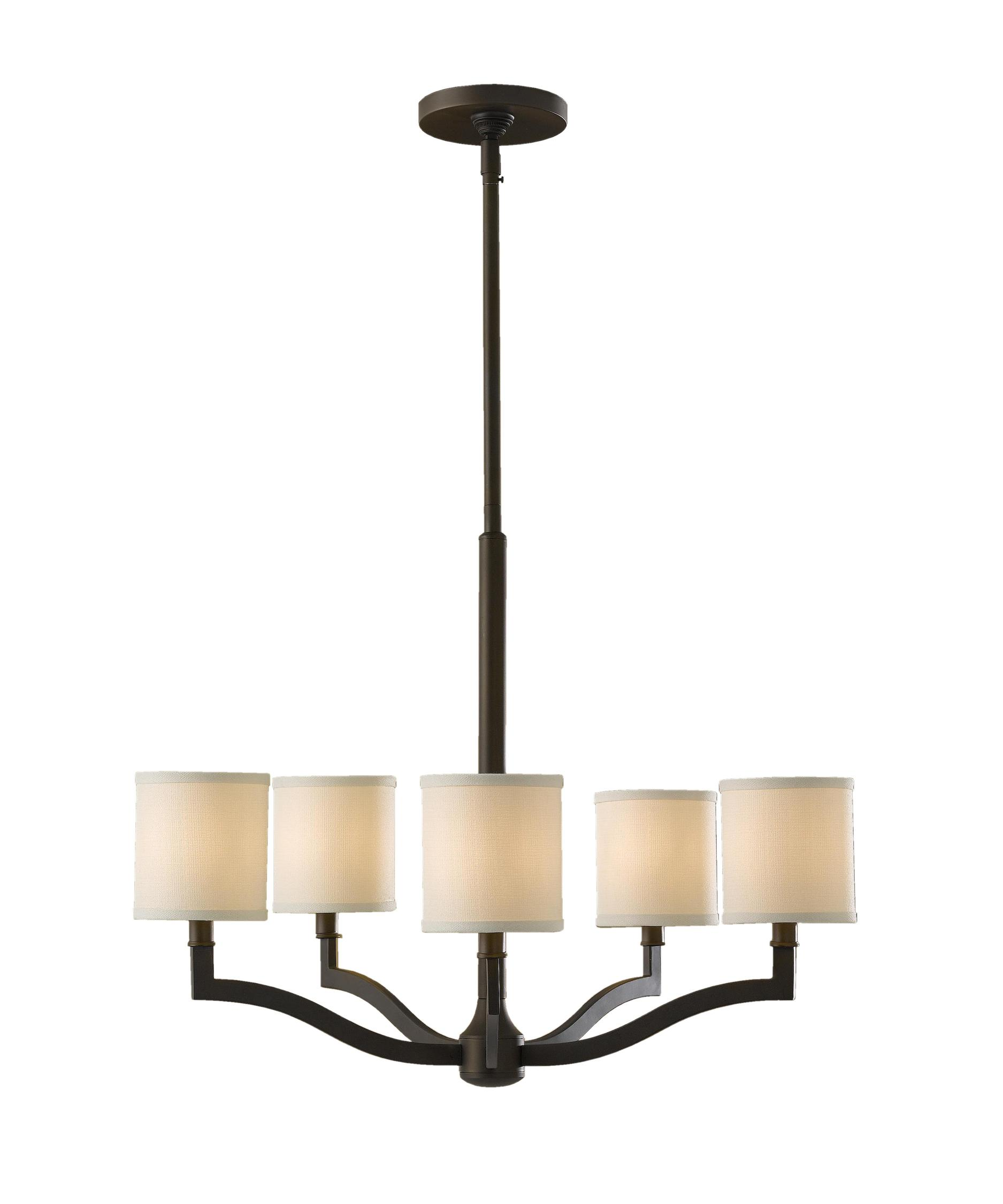 murray chandelier lighting residence mini design chandeliers inch applied feiss wide light for your breathtaking to allier