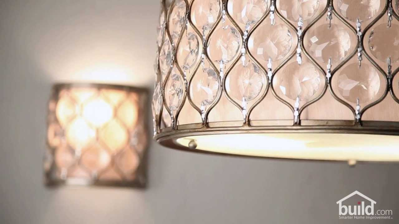 Murray Feiss | Murray Feiss Replacement Glass | Feiss Chandelier
