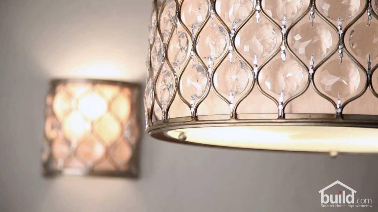 Murray Feiss | Murray Feiss Replacement Glass | Feiss Chandelier