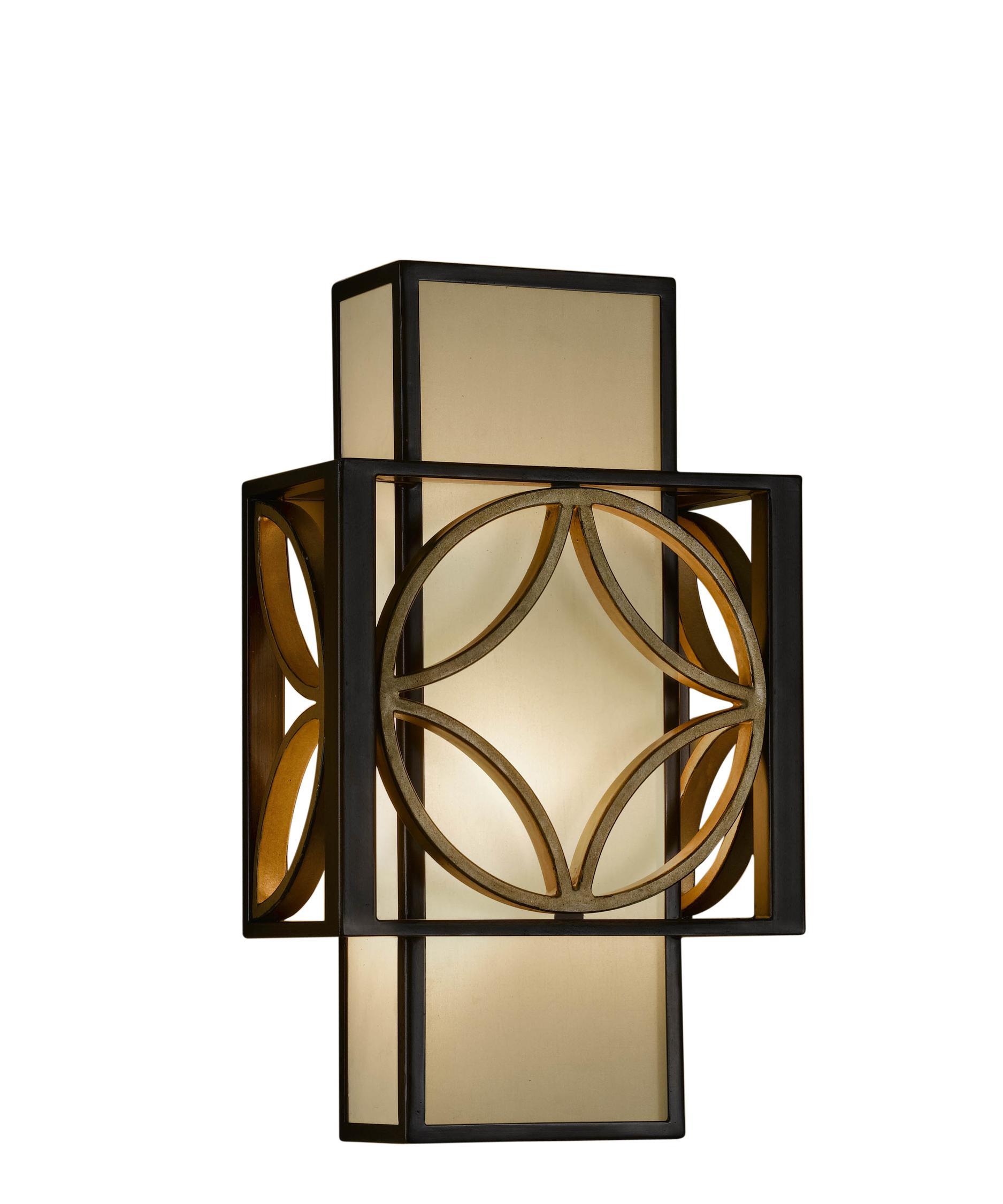 Murray Feiss Pendant Lighting | Ceiling Fans Hamilton | Murray Feiss