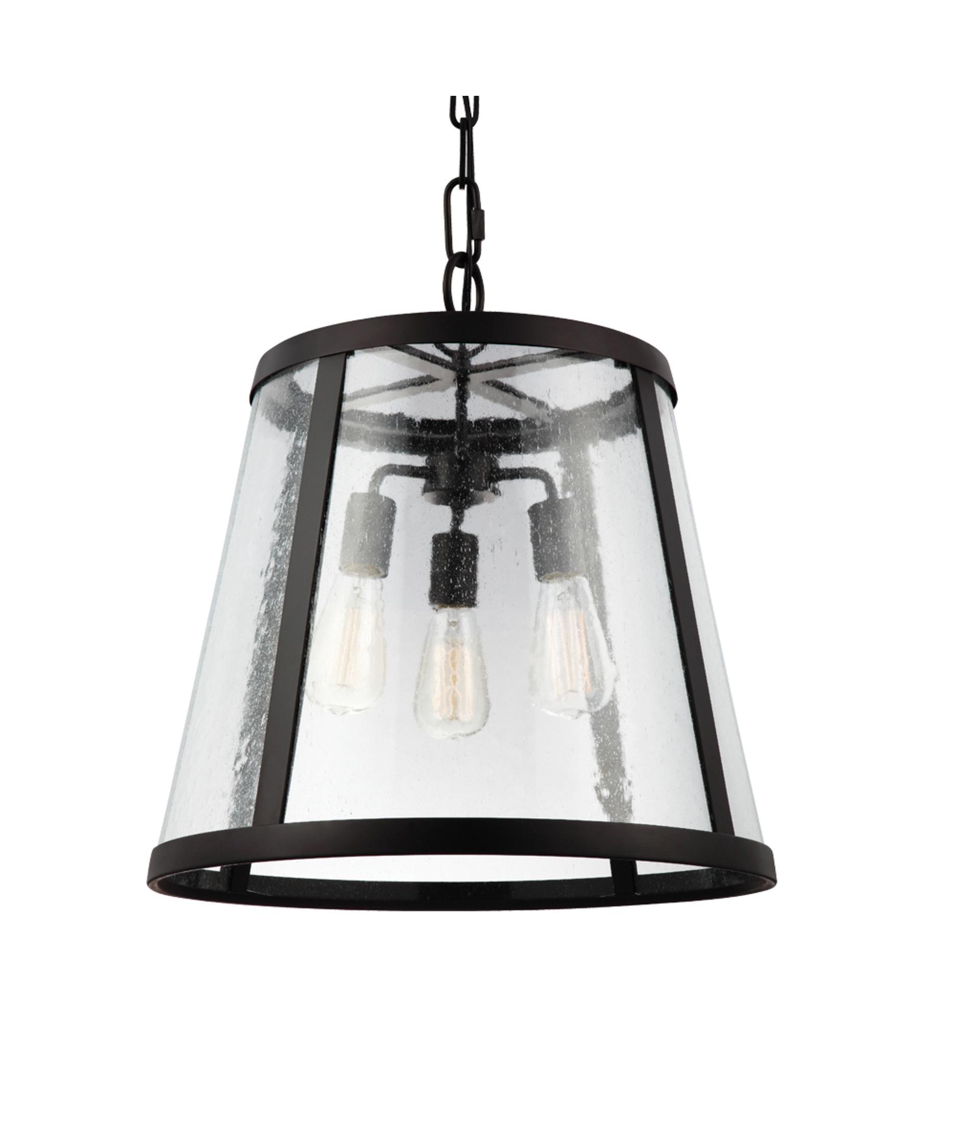 Murray Feiss Semi Flush Ceiling Light | Murray Feiss | Feis Lighting