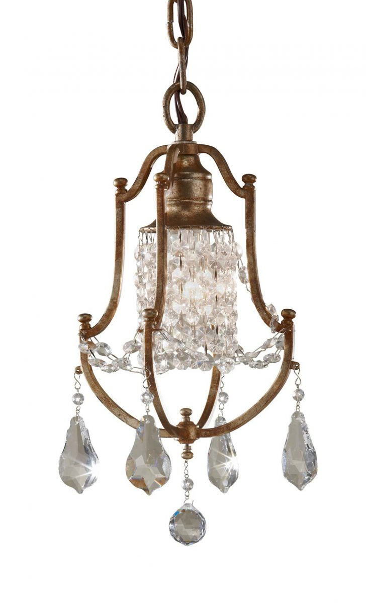 Murray Feiss Urban Renewal Pendant | Monte Carlo Ceiling Fan Replacement Parts | Murray Feiss
