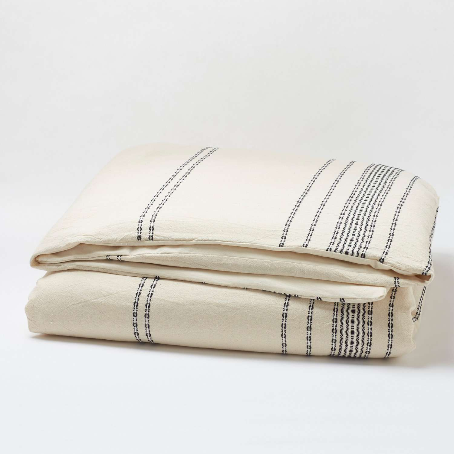 Naturopathica | Coyuchi | Pottery Barn Sheets Review