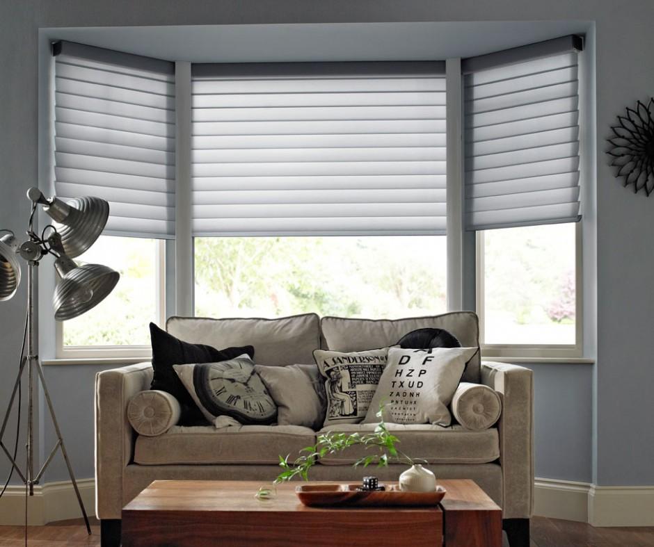 Navy Blue Blackout Curtains | Tan And Grey Curtains | Kohls Drapes
