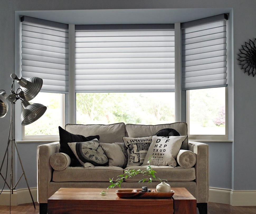 Navy Blue Blackout Curtains | Tan and Grey Curtains | Kohls Drapes