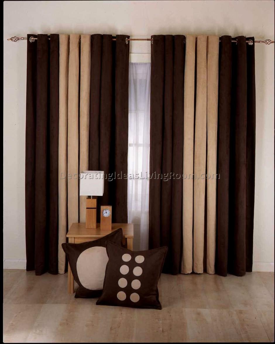 Navy Chevron Curtains | Kohls Drapes | Childrens Blackout Curtains