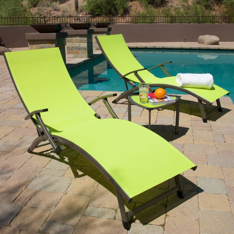 All Posts Tagged Cheap Sun Loungers