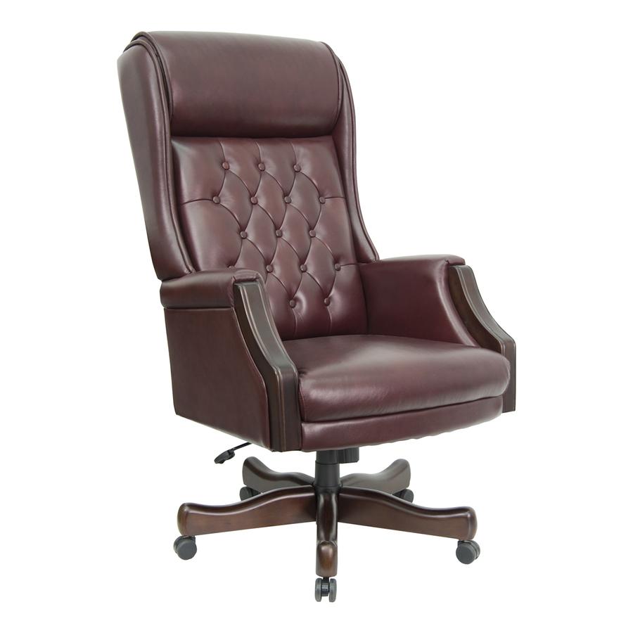 Nice Tempurpedic Computer Chair | Exquisite Tempur Pedic Tp9000