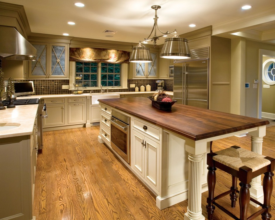 Norcraft Cabinets | Midcontinent Cabinets | Mid Continent Cabinetry Cottonwood Mn