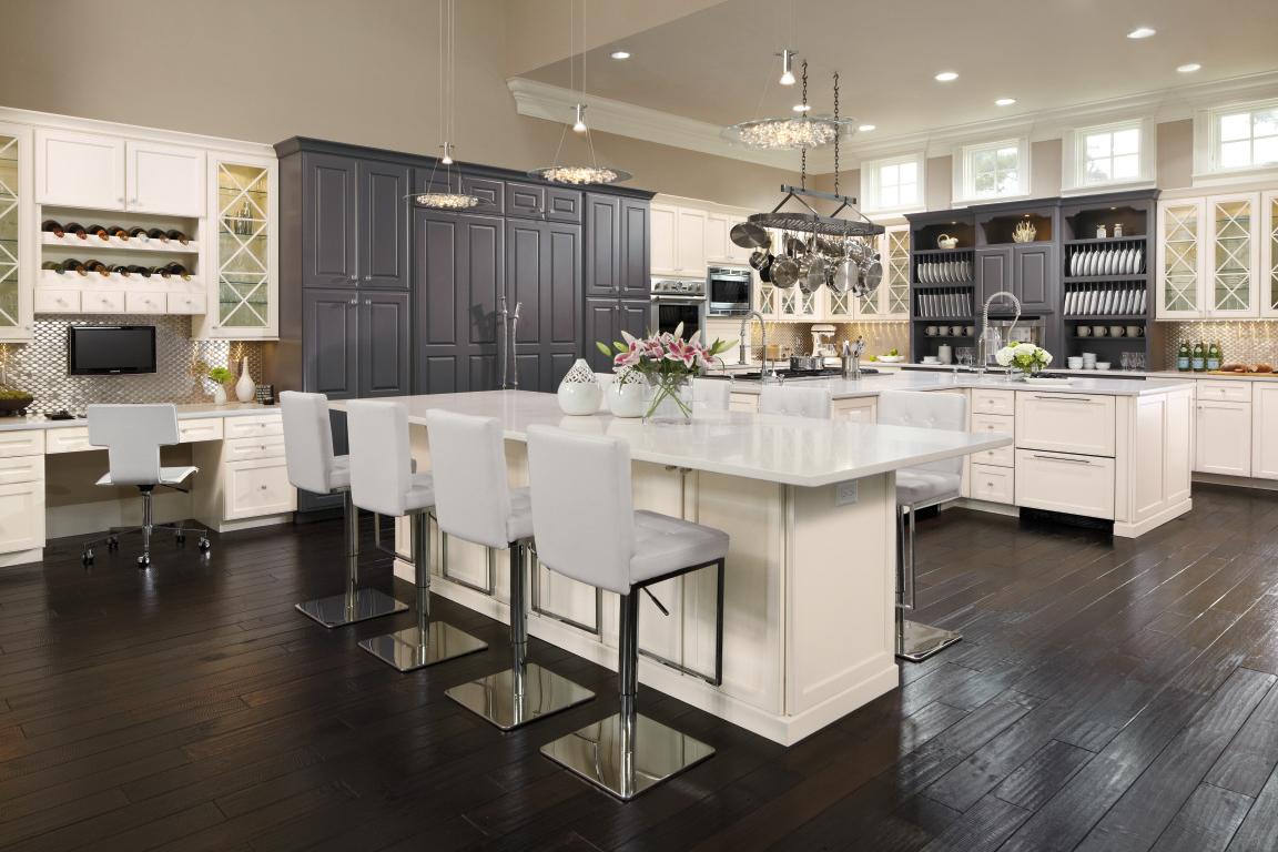 Norcraft Cabinets | Order Kraftmaid Cabinets Online | Norcraft Newton Ks