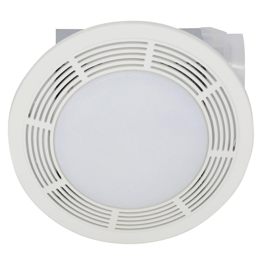 Nutone Exhaust Fan Parts | Nutone Fans | Broan Bathroom Fan