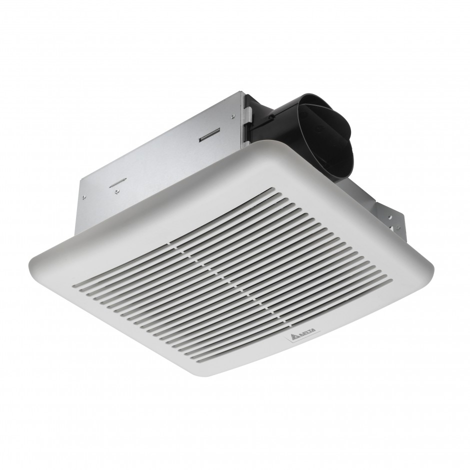 Nutone Exhaust Fans | Broan Bathroom Fan | Bathroom Ventilation Fans