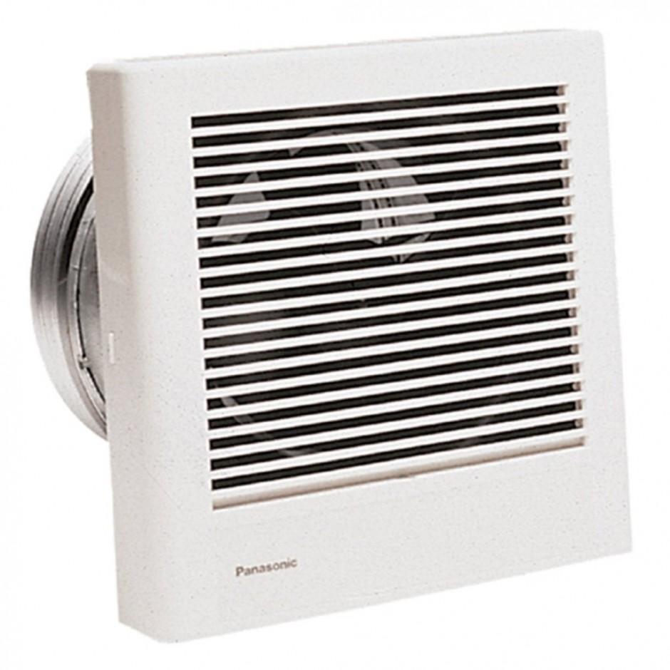 Nutone Fan Parts | Broan Bathroom Fan | Broan Bathroom Fan