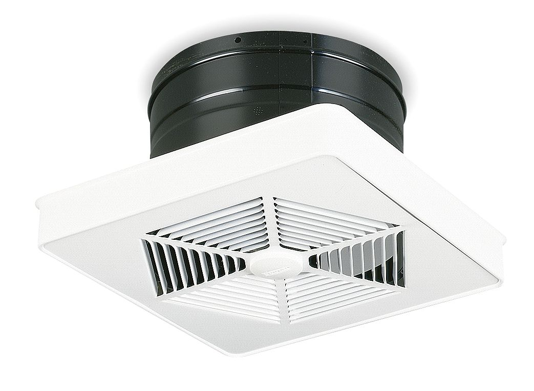 Nutone Replacement Parts | Bathroom Vent Fan Reviews | Broan Bathroom Fan